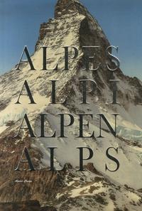 Alpes Alpi Alpen Alps.pdf