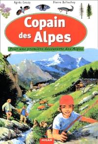 Copain des Alpes - Pour une première découverte des Alpes.pdf