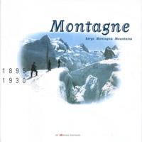 Montagne - 1895-1930.pdf