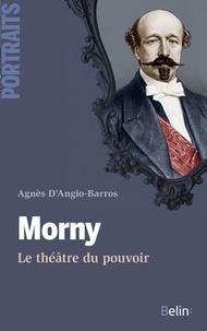 Morny - Le théâtre du pouvoir.pdf