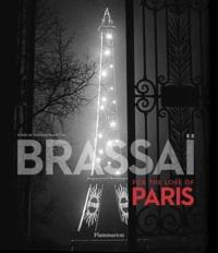 Coachingcorona.ch Brassaï - For the Love of Paris Image
