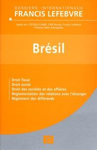 Lemememonde.fr Brésil Image