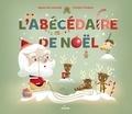 Agnès de Lestrade - L'Abécédaire de Noël.