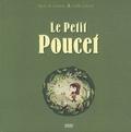 Agnès de Lestrade - Le Petit Poucet.