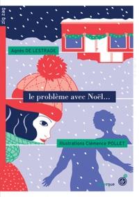 Le problème avec Noël....pdf