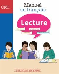 Manuel Lecture CM1 français - Agnès Durande-Ayme | Showmesound.org