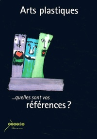 Arts plastiques... quelles sont vos références?.pdf