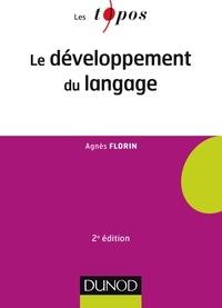 Le développement du langage.pdf