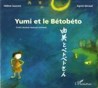 YUMI ET LE BETOBETO. Conte bilingue français-japonais.pdf