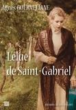 Agnès Guerneliane - L'élue de Saint-Gabriel.