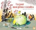Agnès Laroche et Fabienne Brunner - Un jour mon prince viendra.