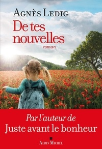 Téléchargement de livres audio sur ipod touch De tes nouvelles en francais