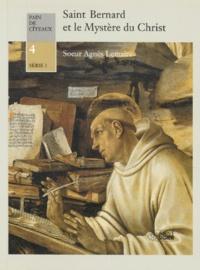 Saint Bernard et le mystère du Christ dans le cadre de lannée liturgique.pdf