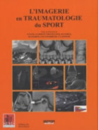 Limagerie en traumatologie du sport.pdf