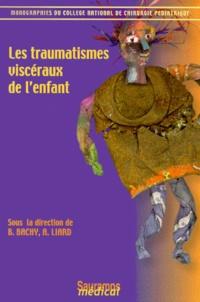 Agnès Liard et  Collectif - .