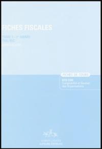 Fiches Fiscales - Tome1-1ere Année.pdf