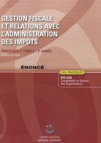 Gestion fiscale et relations avec ladministration des impôts - Cas pratiques.pdf