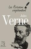 Agnès Marcetteau et Daniel Compère - Jules Verne.