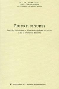 Agnès Morini et  Collectif - .
