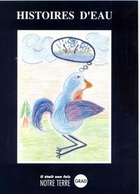Agnès Mosnier - Arbres de vie. 1 CD audio
