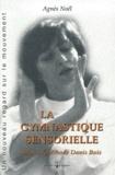 Agnès Noel - .