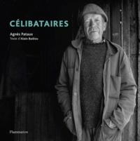 Agnès Pataux et Alain Badiou - Célibataires.