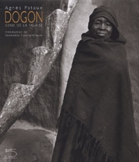 Agnès Pataux - Dogon - Gens de la falaise.