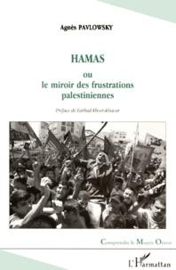 Hamas ou le miroir des frustrations palestiniennes.pdf