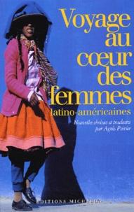 Agnès Poirier et  Collectif - .