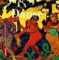 Agnès Rosenstiehl - Danse !.