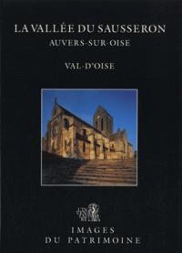 La Vallée du Sausseron, Auvers-sur-Oise, Val dOise.pdf