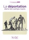 Agnès Triebel - La déportation dans les camps nazis.
