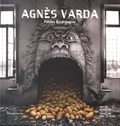 Agnès Varda et Jean-Luc Douin - Agnès Varda - Patates & compagnie.