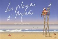 Agnès Varda - Les plages d'Agnès.