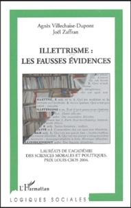 Illettrisme : les fausses évidences.pdf