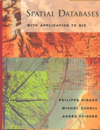 Spatial databases with application to GIS.pdf