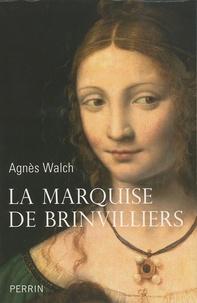 La marquise de Brinvilliers.pdf