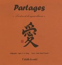 Partages - Les dons de la sagesse chinoise.pdf