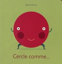 Cercle comme....pdf