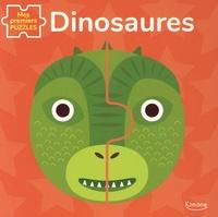 Agnese Baruzzi - Dinosaures.