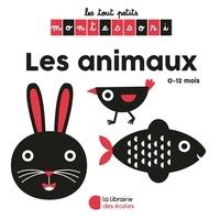 Agnese Baruzzi - Les animaux.