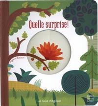 Agnese Baruzzi et Gabriele Clima - Quelle surprise !.