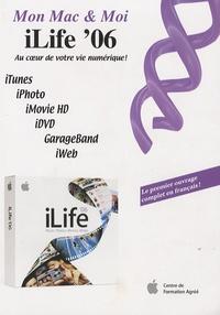 ILife 06.pdf
