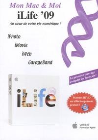Agnosys - iLife '09.