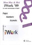 Agnosys - iWork '09.