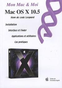 Mac OS X 10.5 Leopard.pdf