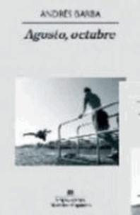 Agosto, octubre.pdf