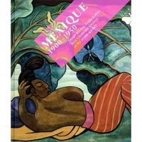 Mexique 1900-1950 - Diego Rivera, Frida Kahlo, José Clemente Orozco et les avant-gardes.pdf