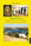 """Ägypten - Entdeckungen im Land der Pharaonen - Faszination Erlebnisreise """" vom Weltkulturerbe am Nil - zum Badeurlaub am ROTEN MEER""""."""