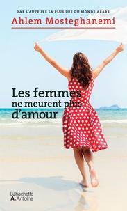 Les femmes ne meurent plus damour.pdf